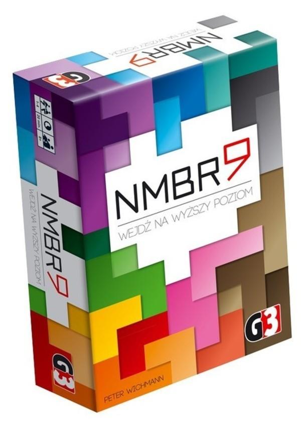 nmbr-9,big,834149