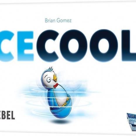 i-rebel-icecool